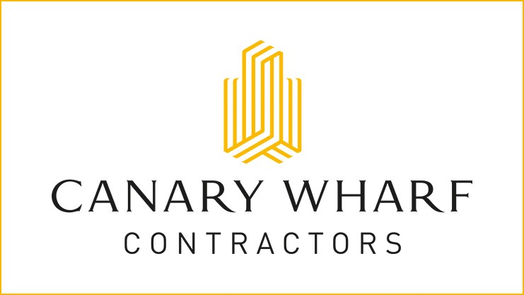 canary-wharf-contractors.jpg