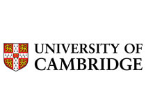 university-of-cambridge.jpg